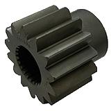 özgür tractor air filter